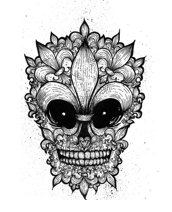 skull_2_b